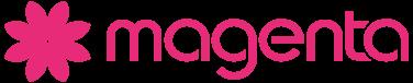 Magenta Associates