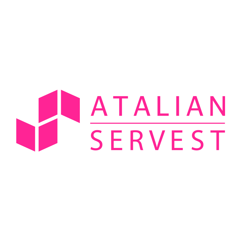 Magenta-Clients-Atalian servest