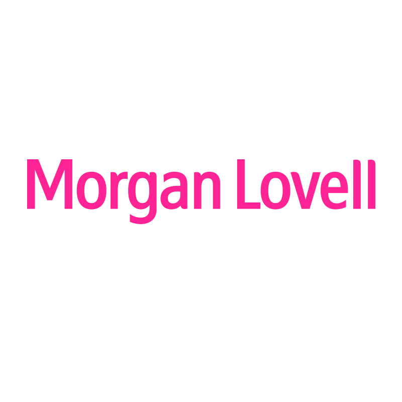 Magenta-Clients-Omorgan lovell