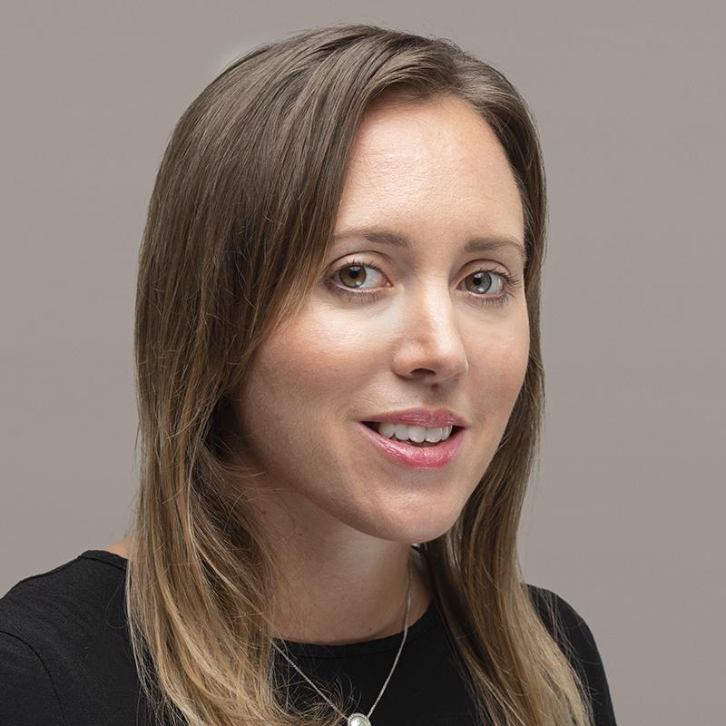 Profile picture of Sabrina Stubbs, consultant at Magenta