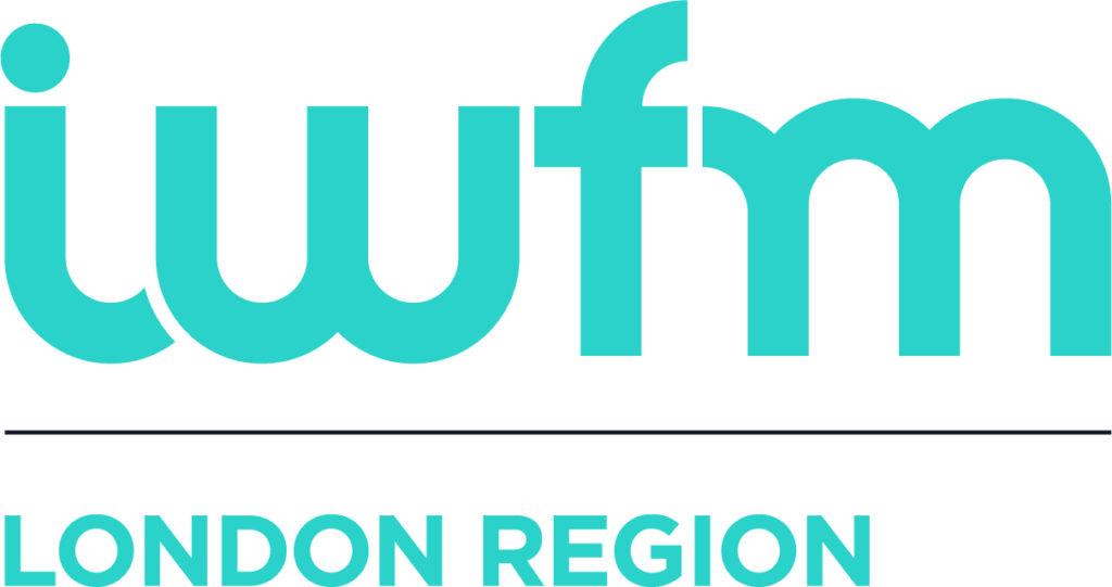 IWFM London region logo