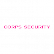 Magenta-Client-Corps-Security