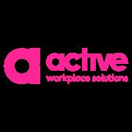 Magenta-Clients-Active