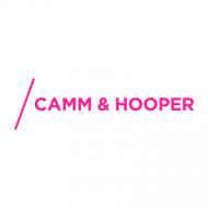 Magenta-Clients-Camm-and-Hooper