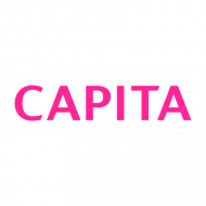 Magenta-Clients-Capita