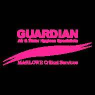 Magenta-Clients-Guardian