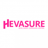 Magenta-Clients-Hevasure