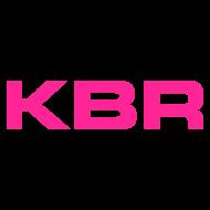 Magenta-Clients-KBR