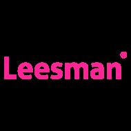 Magenta-Clients-Leesman